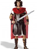 Adult Hercules Costume, halloween costume (Adult Hercules Costume)