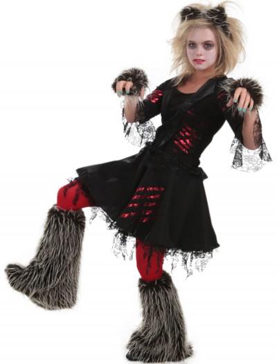 Adult Howlette Costume, halloween costume (Adult Howlette Costume)
