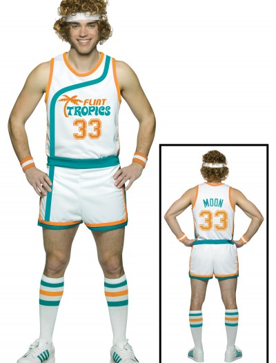 Adult Jackie Moon Costume, halloween costume (Adult Jackie Moon Costume)