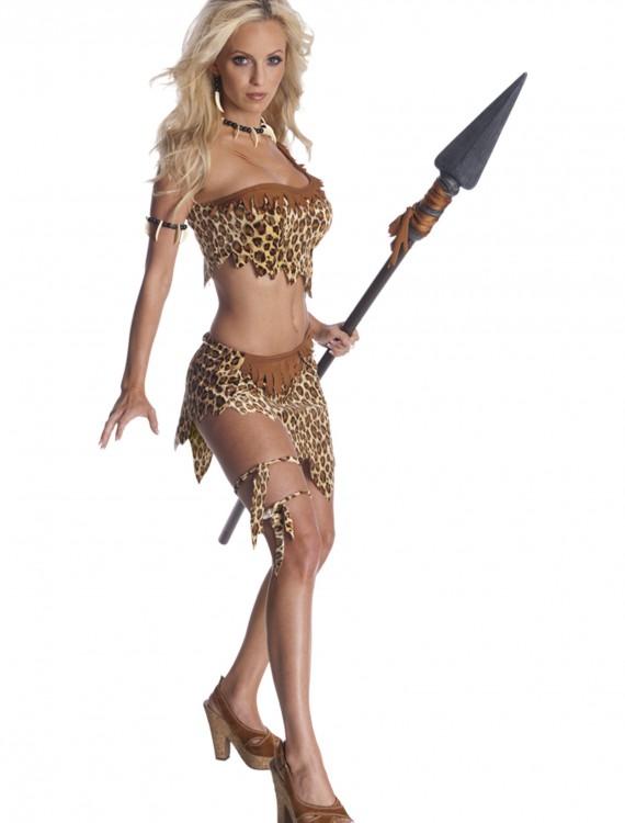 Adult Jane Costume, halloween costume (Adult Jane Costume)