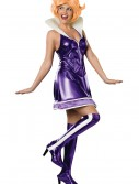 Adult Jane Jetson Costume, halloween costume (Adult Jane Jetson Costume)