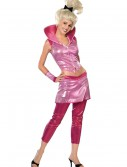 Adult Judy Jetson Costume, halloween costume (Adult Judy Jetson Costume)
