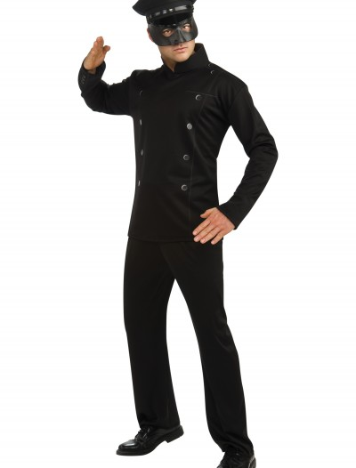 Adult Kato Costume, halloween costume (Adult Kato Costume)