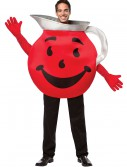 Adult Kool-Aid Costume, halloween costume (Adult Kool-Aid Costume)