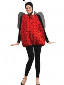 Adult Lady Bug Costume, halloween costume (Adult Lady Bug Costume)