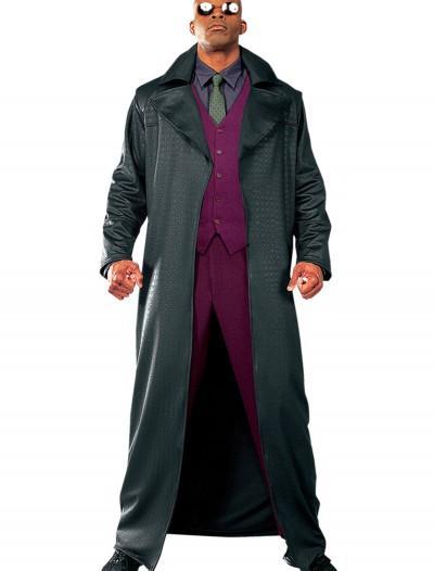Adult Morpheus Costume, halloween costume (Adult Morpheus Costume)