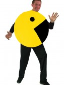 Adult Pac Man Costume, halloween costume (Adult Pac Man Costume)
