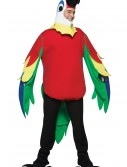 Adult Parrot Costume, halloween costume (Adult Parrot Costume)