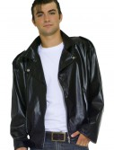 Adult Plus Size Greaser Jacket, halloween costume (Adult Plus Size Greaser Jacket)