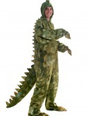 Adult Plus Size T-Rex Dinosaur Costume, halloween costume (Adult Plus Size T-Rex Dinosaur Costume)