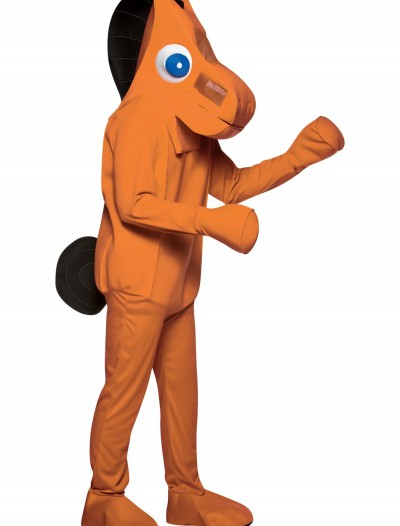 Adult Pokey Costume, halloween costume (Adult Pokey Costume)
