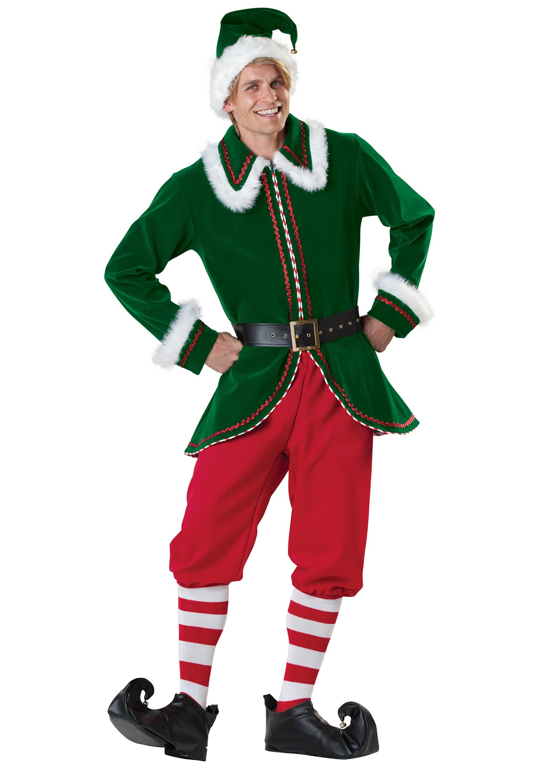 Elf adult costumes porno tube