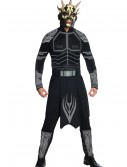 Adult Savage Opress Costume, halloween costume (Adult Savage Opress Costume)