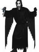 Adult Scream Costume, halloween costume (Adult Scream Costume)