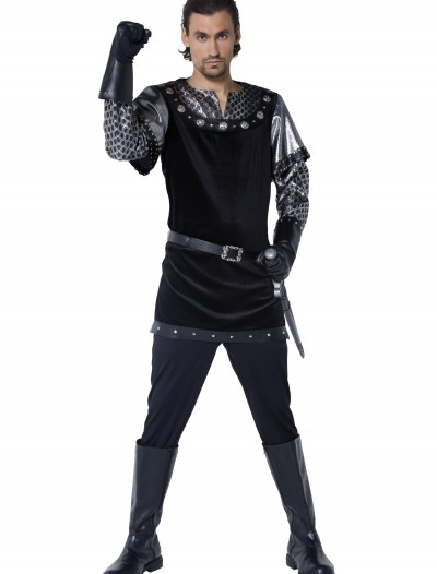 Adult Sheriff of Nottingham Costume, halloween costume (Adult Sheriff of Nottingham Costume)