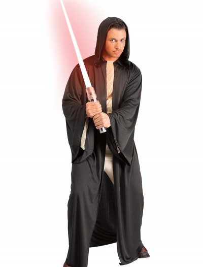 Adult Sith Robe, halloween costume (Adult Sith Robe)