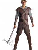Adult The Huntsman Costume, halloween costume (Adult The Huntsman Costume)