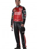 Adult Tony Stewart Costume, halloween costume (Adult Tony Stewart Costume)