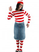 Adult Wenda Costume, halloween costume (Adult Wenda Costume)