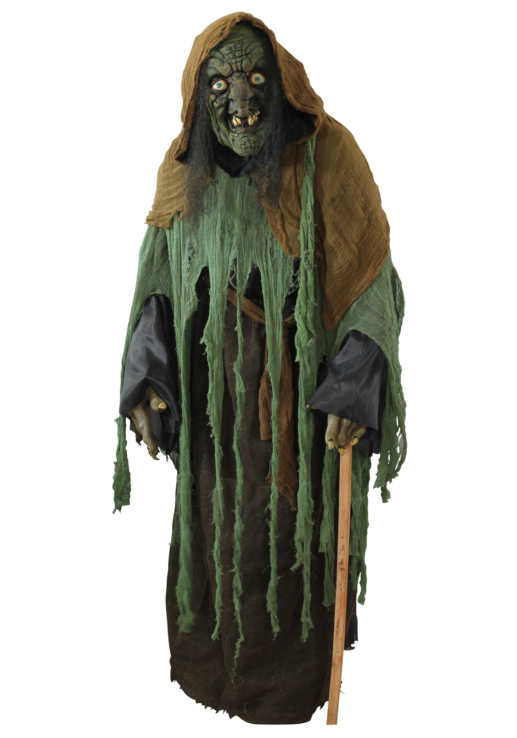 adult witch costume - halloween costumes