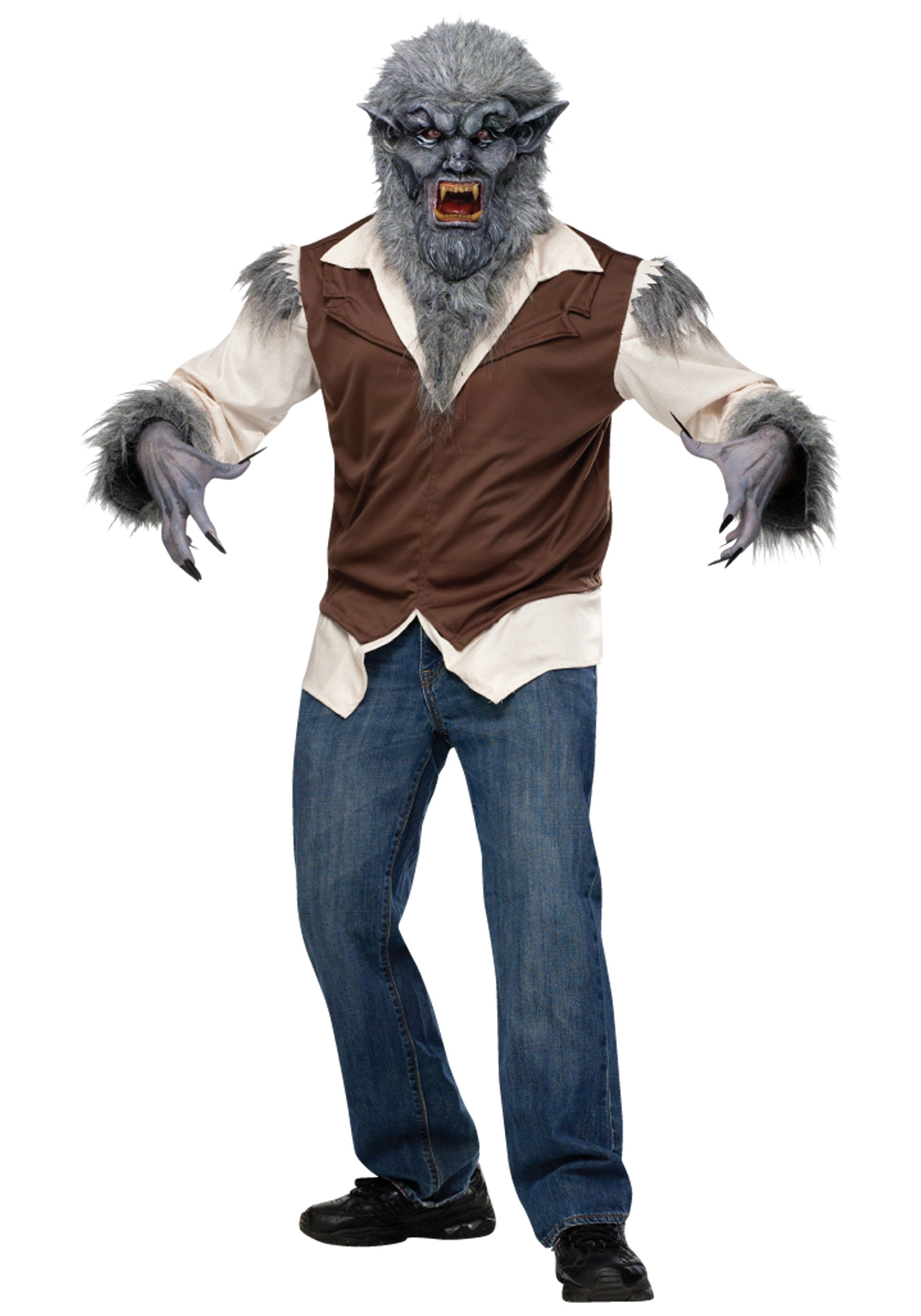 wolf-costume-adult