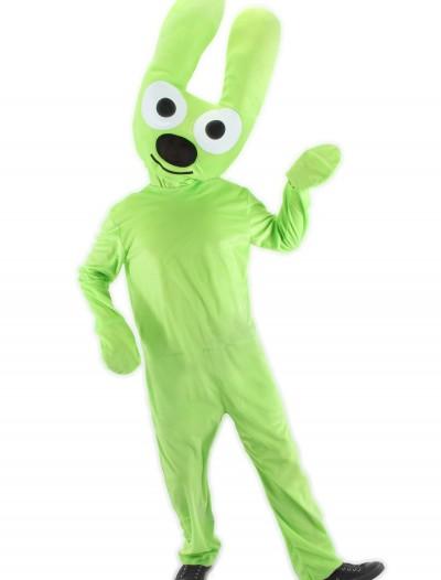 Adult Yoyo Costume, halloween costume (Adult Yoyo Costume)
