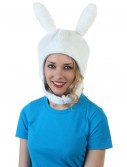 Adventure Time Fleece Fionna Hat, halloween costume (Adventure Time Fleece Fionna Hat)