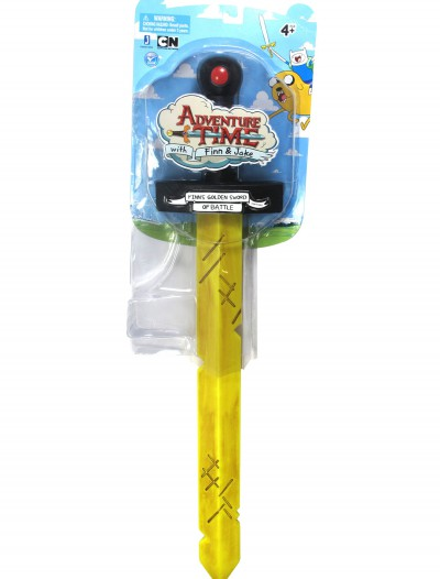 Adventure Time Finn Sword, halloween costume (Adventure Time Finn Sword)