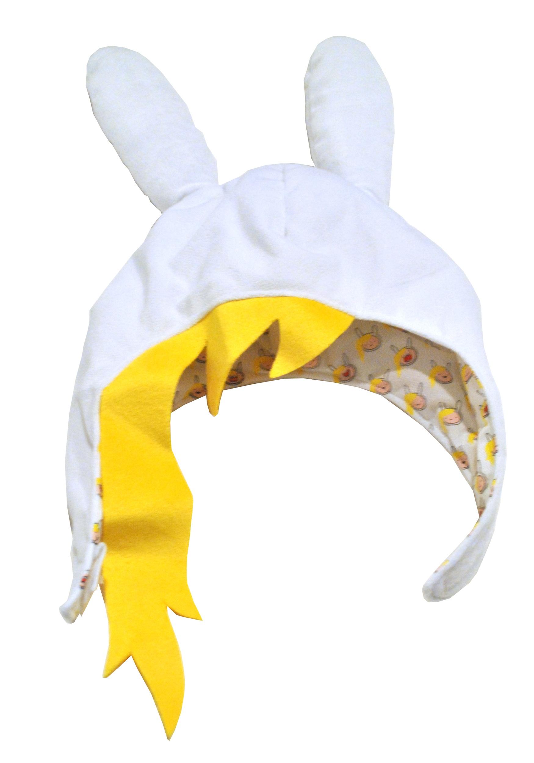 adventure time fionna hat - halloween costumes