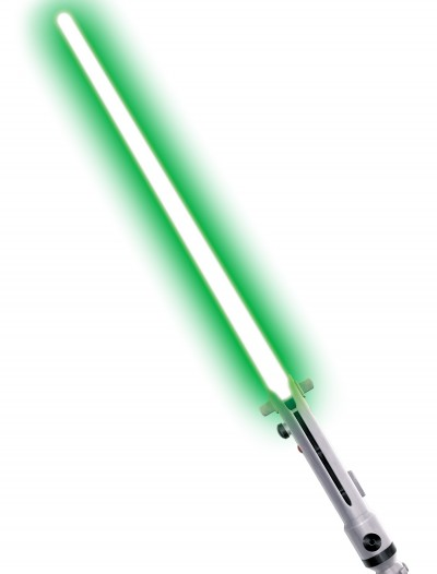 Ahsoka Lightsaber Accessory, halloween costume (Ahsoka Lightsaber Accessory)