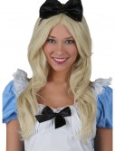 Alice Headband, halloween costume (Alice Headband)