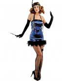 All That Jazz Flapper Costume, halloween costume (All That Jazz Flapper Costume)