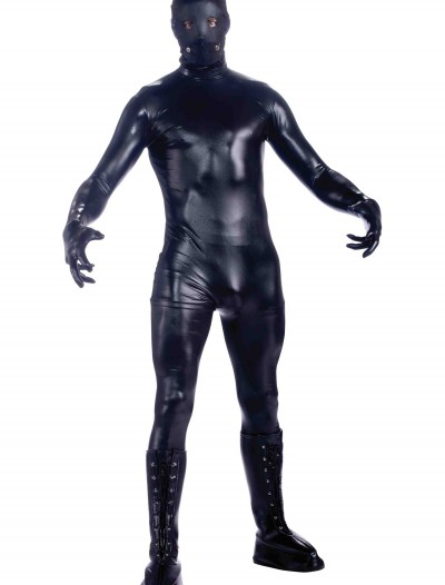 American Horror Story Rubber Man Costume, halloween costume (American Horror Story Rubber Man Costume)