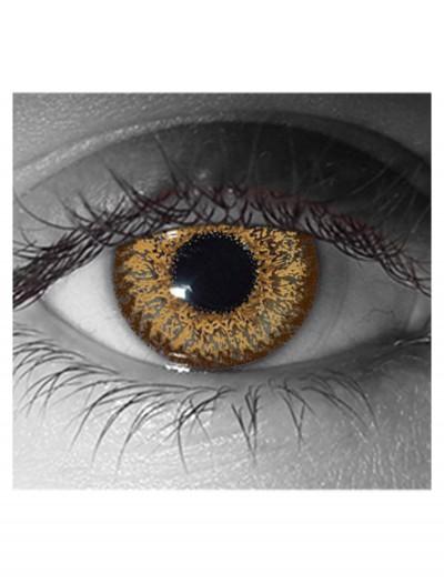 Hazel Contact Lenses, halloween costume (Hazel Contact Lenses)