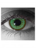 American Venus Jade Green Contact Lenses, halloween costume (American Venus Jade Green Contact Lenses)
