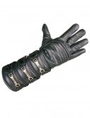 Anakin Skywalker Adult Glove, halloween costume (Anakin Skywalker Adult Glove)