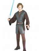 Anakin Skywalker Costume, halloween costume (Anakin Skywalker Costume)