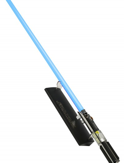 Anakin Skywalker FX Lightsaber, halloween costume (Anakin Skywalker FX Lightsaber)