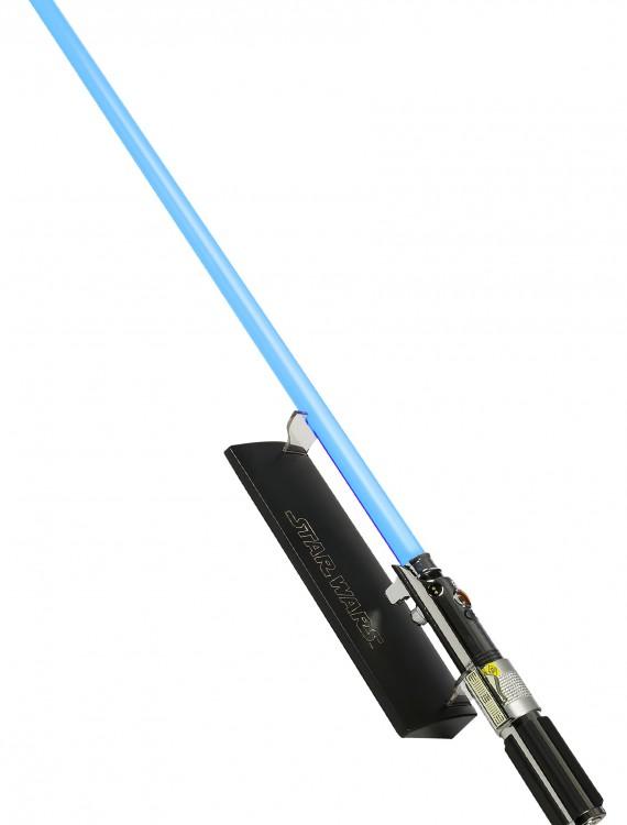 Anakin Skywalker FX Lightsaber, halloween costume (Anakin Skywalker FX Lightsaber)