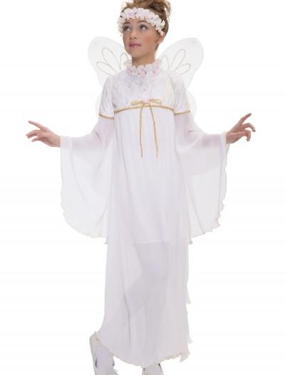 Angel Child Costume, halloween costume (Angel Child Costume)