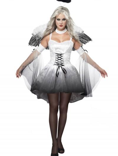 Angel of Darkness Costume, halloween costume (Angel of Darkness Costume)