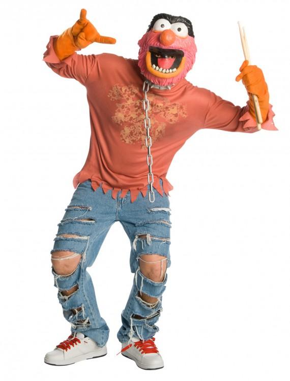 Animal Costume, halloween costume (Animal Costume)
