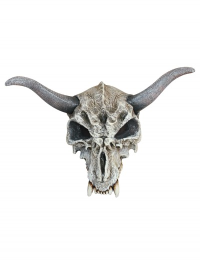 Animal Skull Mask, halloween costume (Animal Skull Mask)