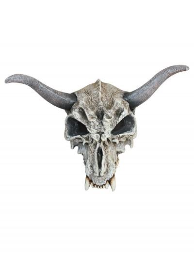 Animal Skull Mask, halloween costume (Animal Skull Mask)