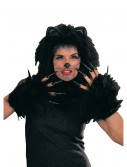 Animal Whisker Kit, halloween costume (Animal Whisker Kit)