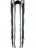 Animated Long Leg Spider, halloween costume (Animated Long Leg Spider)