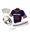 Auburn Tigers Child Uniform, halloween costume (Auburn Tigers Child Uniform)