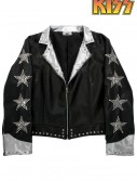 Authentic KISS Starchild Jacket, halloween costume (Authentic KISS Starchild Jacket)