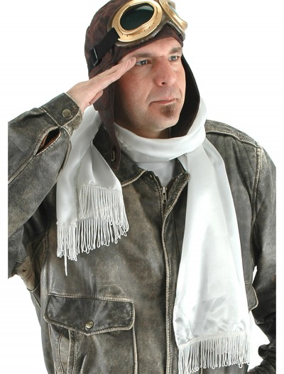 Aviator Costume Kit, halloween costume (Aviator Costume Kit)