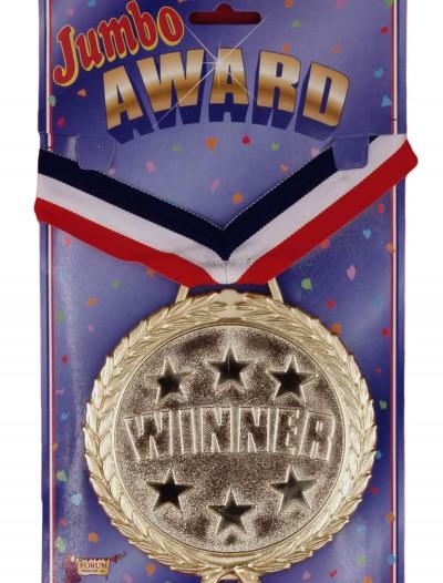 Award Winner Necklace, halloween costume (Award Winner Necklace)